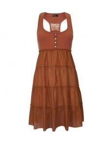 vestidos casual | Moda Vestidos