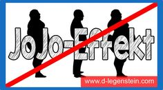 #Abnehmen #Fitness #Ernährung #JoJo #skinny #fat #training #sport #training #trainingsplan Skinny, Baseball, Fitness, Training Plan, Losing Weight, Thin Skinny