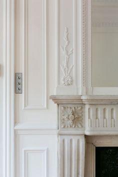 photo portfolio Longchamp, 75116 Paris