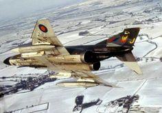 Gledhill photo Air Force Aircraft, Navy Aircraft, Fighter Aircraft, Fighter Jets, F4 Phantom, Phantom Power, Military Jets, Military Aircraft, Uk Arms