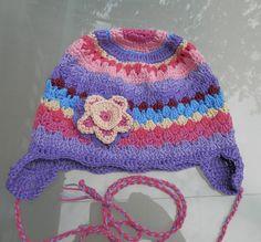 autumn hat
