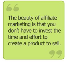 Smart affiliate marketing strategies. By Pat Flynn Affiliate marketing is the process of earning a commission by promoting other people's (or company's) products.  You find a product you like, promote it to