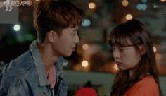 Fight For My Way Episode 11 | Park Seo-joon & Kim Ji-won | Bah+Doo