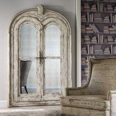 Google Image Result for http://common2.csnimages.com/lf/49/hash/1513/5405899/1/Hooker-Furniture-Melange-Antonella-Floor-Mirror.jpg