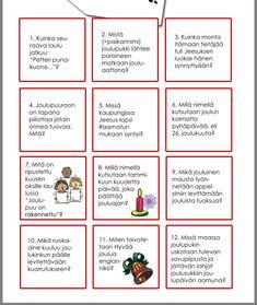 Elf On The Shelf, Christmas Diy, Homemade Christmas, Diy Christmas