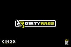 Client: Dirty Rags Category : Fitness Appeal