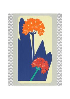 Kintaro Ishikawa, Beautiful Flower on ArtStack #kintaro-ishikawa #art