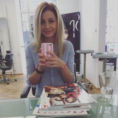 One blondie life: My year 2015