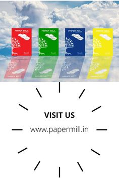 For a better tomorrow. Let's come together and take tiny baby steps towards protecting our mother nature. Let's use Papermill the rewriteable notebook which can be used for a 1000 times. #papermill #reusablebooks #rewritablebooks #ecobooks #smartbooks #digitalbooks #saveearth #rrr #reuse #rewrite #gogreen