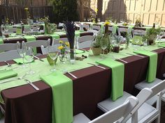 Cameron Mitchell Premier Events | Venues, Catering locations | Columbus, OH