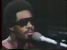 Stevie Wonder - You & I