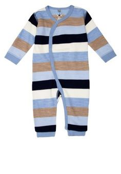 Zalando - Hust & Claire Kids And Parenting, Twins, Sweaters, Fashion, Pajamas, Moda, Fashion Styles, Sweater, Gemini