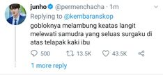 Quotes Lucu, Jokes Quotes, Qoutes, Funny Tweets, Funny Memes, Hilarious, Twitter Quotes, Derp, Read News