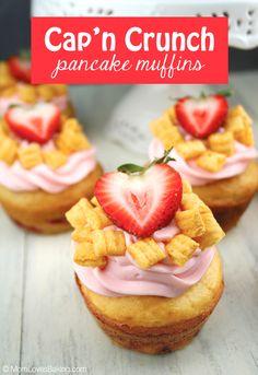 Capn-Crunch-Pancake-