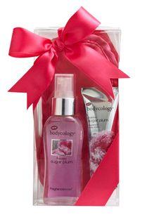 Holiday 2012 Beauty Shopping Ideas! Pammy Blogs Beauty