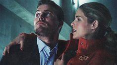 12-ruptures-couples-fans-serie-arrow