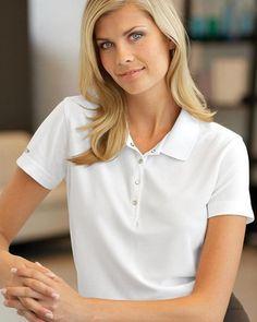 71005679 Womens Golf Shoes, Golf Shirts, Golf Jackets, Polo Shirt Women, Lady,