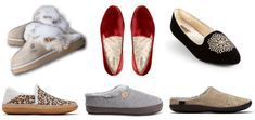 Vegan Slippers for 2020: Cozy & Cruelty-Free! - The Tree Kisser Vegan Clothing, Ethical Clothing, Diy Makeup Vanity Table, Cruelty Free, Slippers, Footwear, Cozy, Flats, Accessories