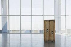 'Venture building': grandes empresas buscan emprendedores