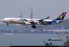 ZS-SXD. Airbus A340-313X. JetPhotos.com is the biggest database of aviation photographs with over 3 million screened photos online!
