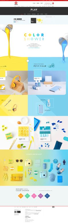 This is our daily Website design inspiration article for our loyal readers. Every day we are showcasing a website design ideas whether live on app stores or on Website Design, Website Layout, Web Layout, Layout Design, Website Ideas, Webdesign Inspiration, Web Inspiration, Interface Web, Interface Design