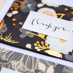 Beautifully Crafted from LetterLustDesign.com #moderncalligraphy #calligraphy #vancouvercalligrapher #pointedpen #flourishforum