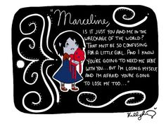 Adventure Time Marceline Print Best episode ever Adventure Time Quotes, Adventure Time Characters, Adventure Time Marceline, Land Of Ooo, Finn The Human, Vampire Queen, Jake The Dogs, Just You And Me, What Time Is