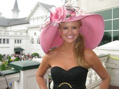 21 Ideas for a Great Kentucky Derby Party