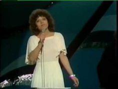 1975 - France - Nicole Rieu - Et bonjour à toi l'artiste (4th place)