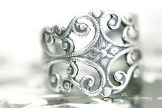 Arwen Ring