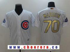562209b440a ... shop mens chicago white sox 11 luis aparicio 1959 cream mitchell ness  throwback jersey mlb jerseys
