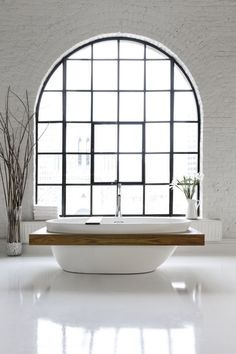 1000 Ideas About Freestanding Tub On Pinterest Bathroom Tubs And Bathtubs