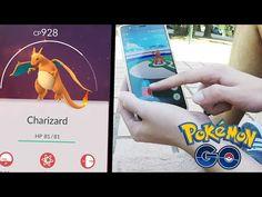 Pokemon GO como herramienta de Marketing por 1$