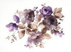 cvety_153.jpg (1704×1251)