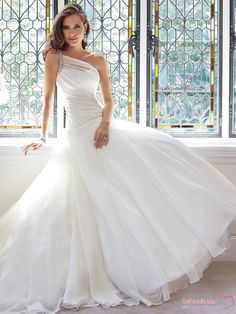 sophia tolli wedding dresses | sophia-tolli-wedding-gowns-26.jpg
