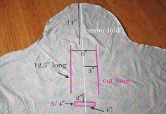 car seat blanket buckle measurements