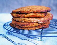 Joululaatikkorieskat ovat täällä taas! - Himahella Food Festival, Feel Good, Pancakes, Food And Drink, Thanksgiving, Snacks, Baking, Breakfast, Christmas Recipes