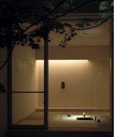 cha no yu--Gretchen Wellberg's boards