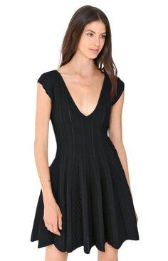   Consolata Starburst Dress   Womens Dresses   Hale Bob Dresses   - Hale Bob