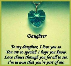 36 Best Daughter My Hero Images Thinking About You Sons Thoughts