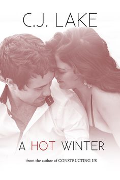 Buy A Hot Winter: The Attraction Series, by C. Lake and Read this Book on Kobo's Free Apps. Discover Kobo's Vast Collection of Ebooks and Audiobooks Today - Over 4 Million Titles! Guy Names, Romance Novels, Cover Art, Attraction, Ebooks, Author, Guys, Reading, Winter