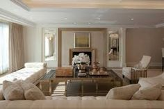moderne wohnzimmer farben moderne farben wohnzimmer wand hause ... - Wohnzimmerfarben