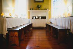 Wedding Bench, Our Wedding, Homemade Bench, Louisiana Plantations, Stonehenge, Benches, Wedding Favors, Reception
