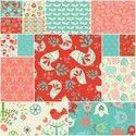 Folklore Fat Quarter Bundle