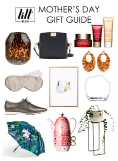 - The online hub for Australian fashion, art and design. Australian Fashion, Fashion Bloggers, Business Tips, Fashion Art, Gift Guide, Blogging, Gifts, Shopping, Design