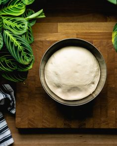 Pizza Dough {Master Recipe} – A Couple Cooks Making Pizza Dough, Easy Pizza Dough, Thin Crust Pizza, Pizza Pizza, Food Processor Pizza Dough, Best Pizza Dough Recipe, Artisan Pizza, Making Homemade Pizza, Healthy Food Options