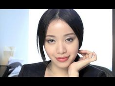 Day to Night Makeup - YouTube