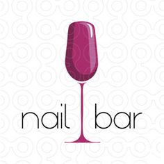 Nail Salon Logo Design Ideas nail logo nail salon spa logo design pictures to pin on pinterest Google Image Result For Httpwwwcrearelogoitwp Bar Logonail