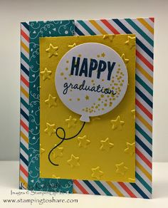 Stamping to Share: My Paper Pumpkin Sale ends June 10 + How To Video with May 2015 Altered Kit