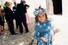 cristina-Mallorca-destination-wedding13